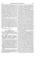 giornale/RAV0068495/1898/unico/00000347