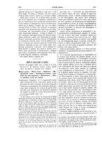 giornale/RAV0068495/1898/unico/00000348