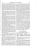 giornale/RAV0068495/1898/unico/00000349