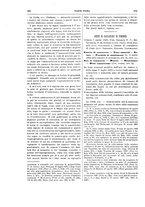 giornale/RAV0068495/1898/unico/00000350