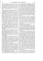 giornale/RAV0068495/1898/unico/00000351