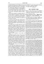 giornale/RAV0068495/1898/unico/00000352
