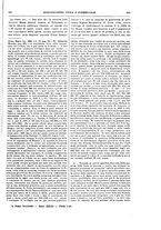 giornale/RAV0068495/1898/unico/00000353