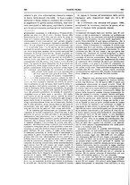 giornale/RAV0068495/1898/unico/00000354