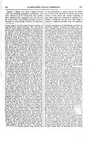 giornale/RAV0068495/1898/unico/00000355