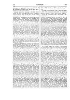 giornale/RAV0068495/1898/unico/00000356
