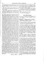giornale/RAV0068495/1898/unico/00000357