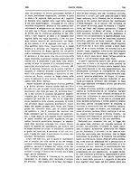 giornale/RAV0068495/1898/unico/00000358