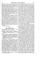giornale/RAV0068495/1898/unico/00000359