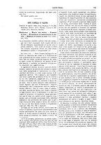 giornale/RAV0068495/1898/unico/00000360