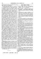giornale/RAV0068495/1898/unico/00000361