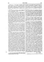 giornale/RAV0068495/1898/unico/00000362