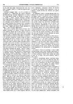 giornale/RAV0068495/1898/unico/00000363
