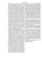 giornale/RAV0068495/1898/unico/00000364