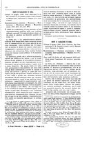 giornale/RAV0068495/1898/unico/00000365