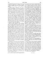 giornale/RAV0068495/1898/unico/00000366