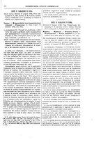 giornale/RAV0068495/1898/unico/00000367