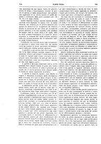 giornale/RAV0068495/1898/unico/00000368