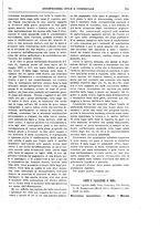 giornale/RAV0068495/1898/unico/00000369