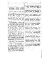 giornale/RAV0068495/1898/unico/00000370