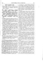 giornale/RAV0068495/1898/unico/00000371