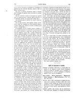 giornale/RAV0068495/1898/unico/00000372