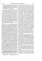 giornale/RAV0068495/1898/unico/00000373
