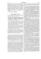 giornale/RAV0068495/1898/unico/00000374