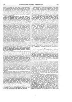 giornale/RAV0068495/1898/unico/00000375