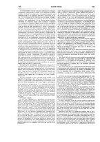 giornale/RAV0068495/1898/unico/00000376