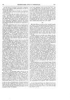 giornale/RAV0068495/1898/unico/00000377