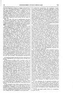 giornale/RAV0068495/1898/unico/00000379