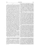 giornale/RAV0068495/1898/unico/00000380