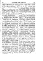 giornale/RAV0068495/1898/unico/00000381