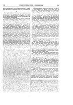 giornale/RAV0068495/1898/unico/00000383