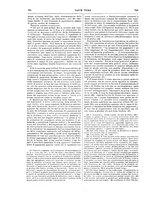 giornale/RAV0068495/1898/unico/00000384