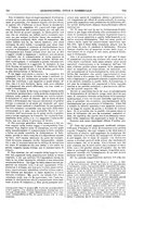 giornale/RAV0068495/1898/unico/00000385
