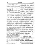 giornale/RAV0068495/1898/unico/00000386