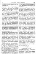 giornale/RAV0068495/1898/unico/00000387