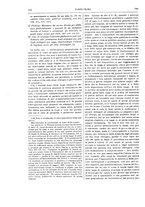 giornale/RAV0068495/1898/unico/00000388