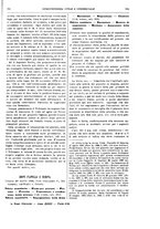 giornale/RAV0068495/1898/unico/00000389