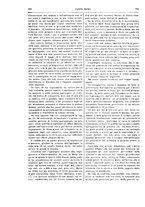 giornale/RAV0068495/1898/unico/00000390