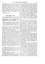 giornale/RAV0068495/1898/unico/00000391