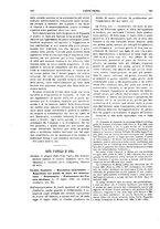 giornale/RAV0068495/1898/unico/00000392