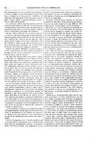 giornale/RAV0068495/1898/unico/00000393