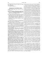 giornale/RAV0068495/1898/unico/00000394