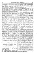 giornale/RAV0068495/1898/unico/00000395