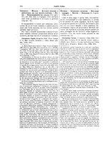 giornale/RAV0068495/1898/unico/00000396