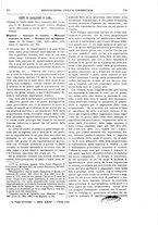 giornale/RAV0068495/1898/unico/00000397