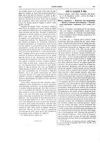 giornale/RAV0068495/1898/unico/00000398